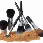 Beauty Tips - Tools