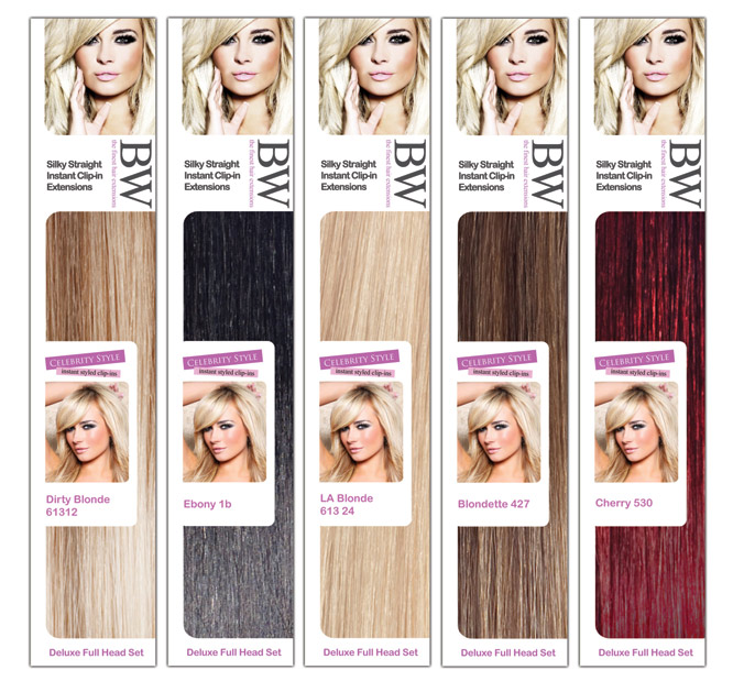 Beauty Works Hair Extensions Bellacampbell